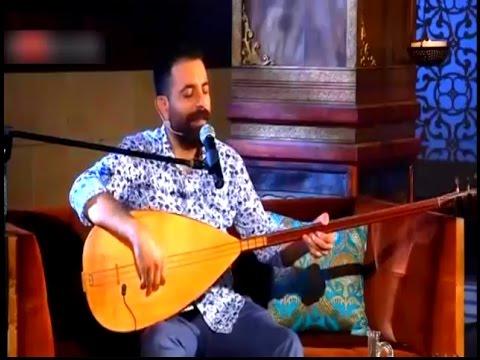 Ismail Altunsaray - Aslanim Eller ( Seher Vakti Caldim )