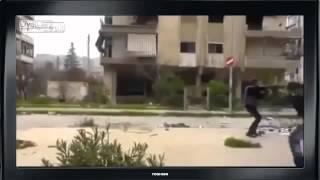 Война в Сирии! Голая Правда Cвежие новости мира Новости Сирии