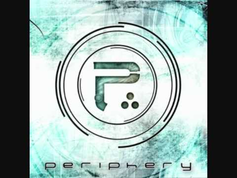 The Walk - Periphery (Lyrics in Description)