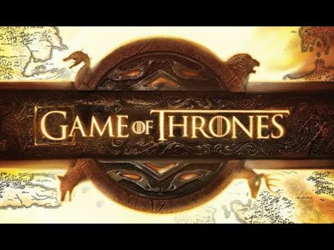 GAME OF THRONES SEASON 8 : OU REGARDER GRATUITEMENT [Mai 2019]
