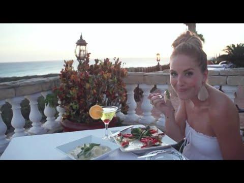 Culinary Aruba | WestJet Vacations