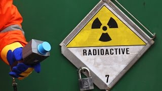 Nuclear Nonproliferation Treaty: Three Things to Know