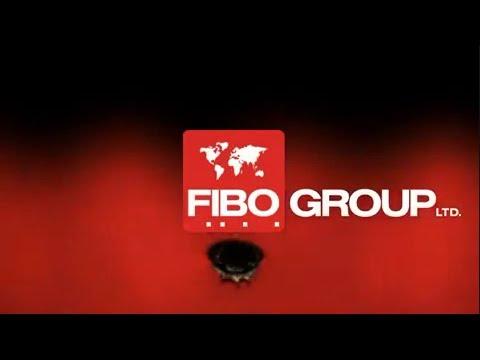 ▶ FIBO Group интернет трейдинг на форекс Forex