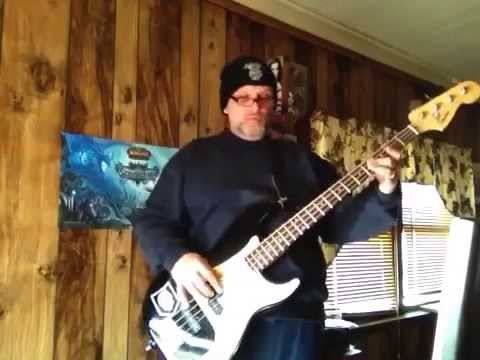 flirting with disaster molly hatchet guitar tabs for sale youtube 2016 video