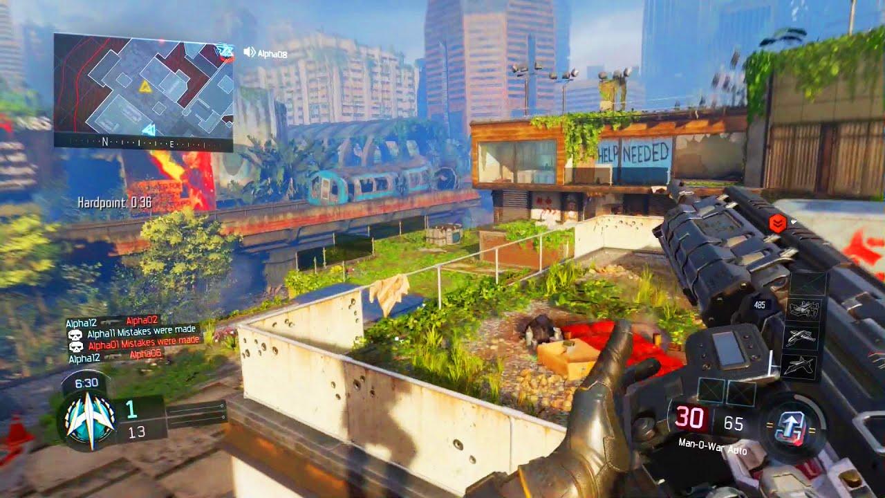 manowar auf evac  call of duty black ops  multiplayer gameplay(germandeutsch)  youtube. manowar auf evac  call of duty black ops  multiplayer
