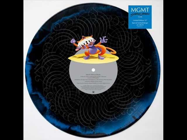 mgmt-siberian-breaks-cover-synth-maese2000