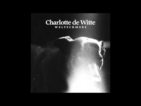 Charlotte De Witte - Relatives Of None (Original Mix) [Turbo Recordings]