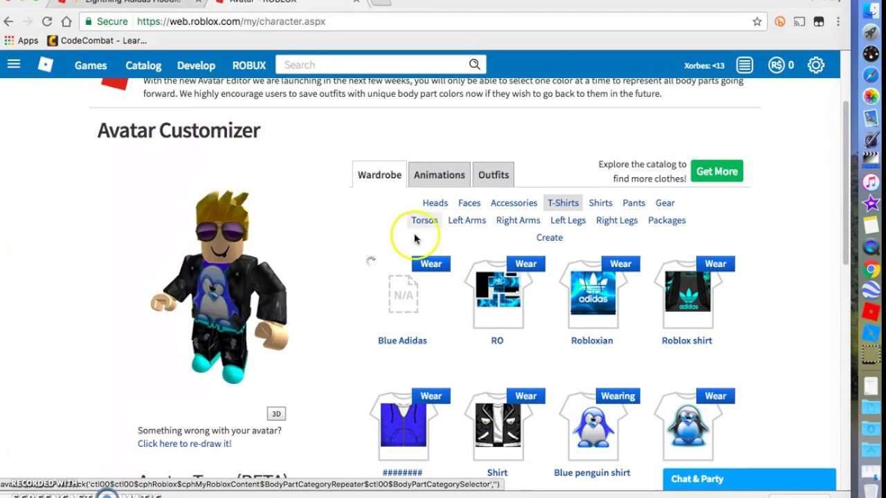 How To Get Free Shirtspants On Roblox Bc Only - Roblox How To Get Free T Shirts No Builders Club
