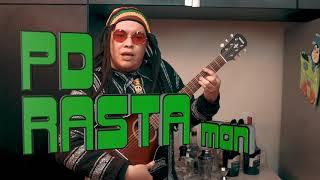 Pepito Ha Muerto.- Post Data Rasta