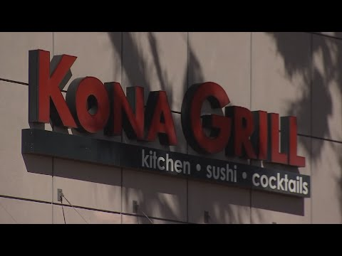 What's The Future Of Kona Grill?