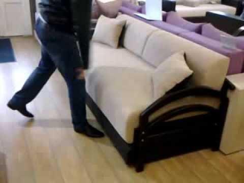 Купить мягкую мебель в Минске - фабрика Летто-мебель.