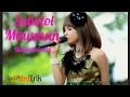 Sebotol Minuman ( Lirik ) - Tasya Rosmala