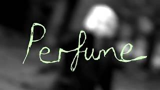 Faerground Accidents - Perfume (Official Video)