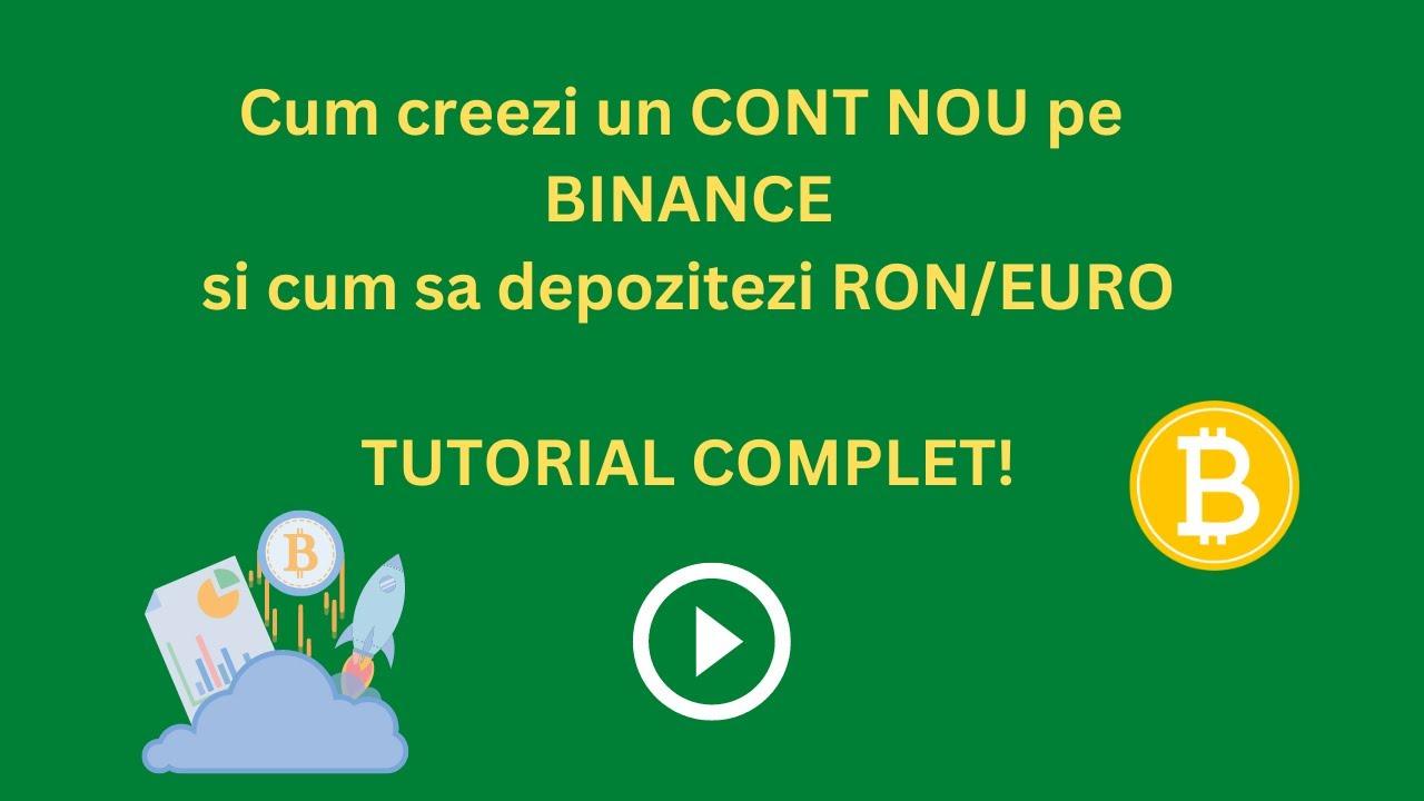 cea mai bună aplicație bitcoin)