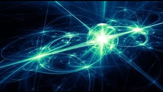 2   Energy - Sacred Geometry and The Flower of Life - by David Hopkins