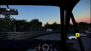 Project CARS 2_20200609104407