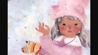 【感謝】 song by AYAKA-HIRAHARA.