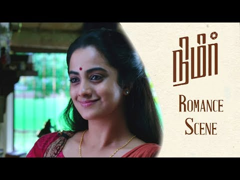 Popular Videos - Namitha Pramod & Nimir