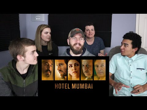 hotel-mumbai-movie-review!