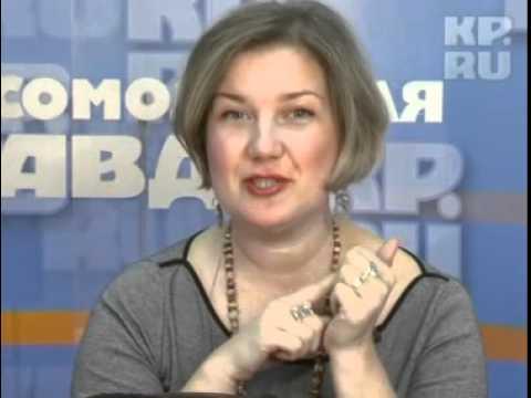 tyutelka-v-tyutelku-porno-roliki-vkontakte-v-kakom-gorode