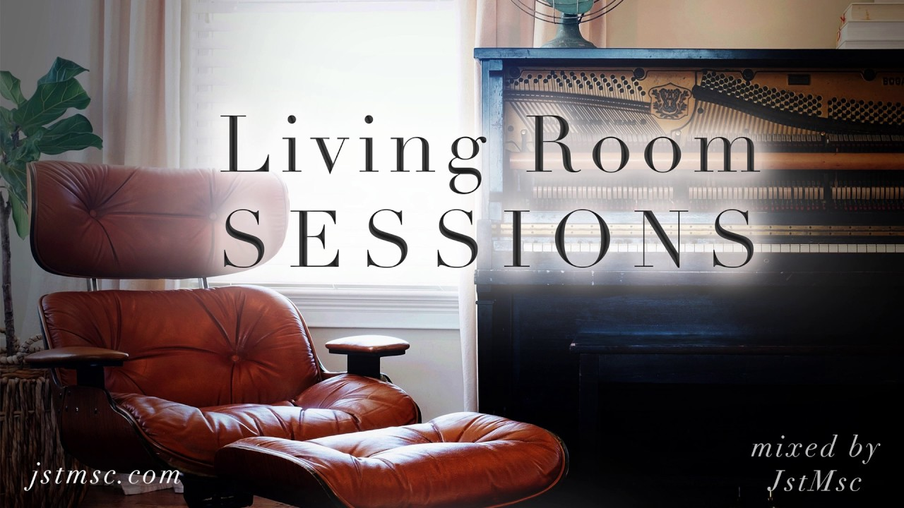 Beautiful Living Room Sessions Adornment - Living Room Design Ideas ...