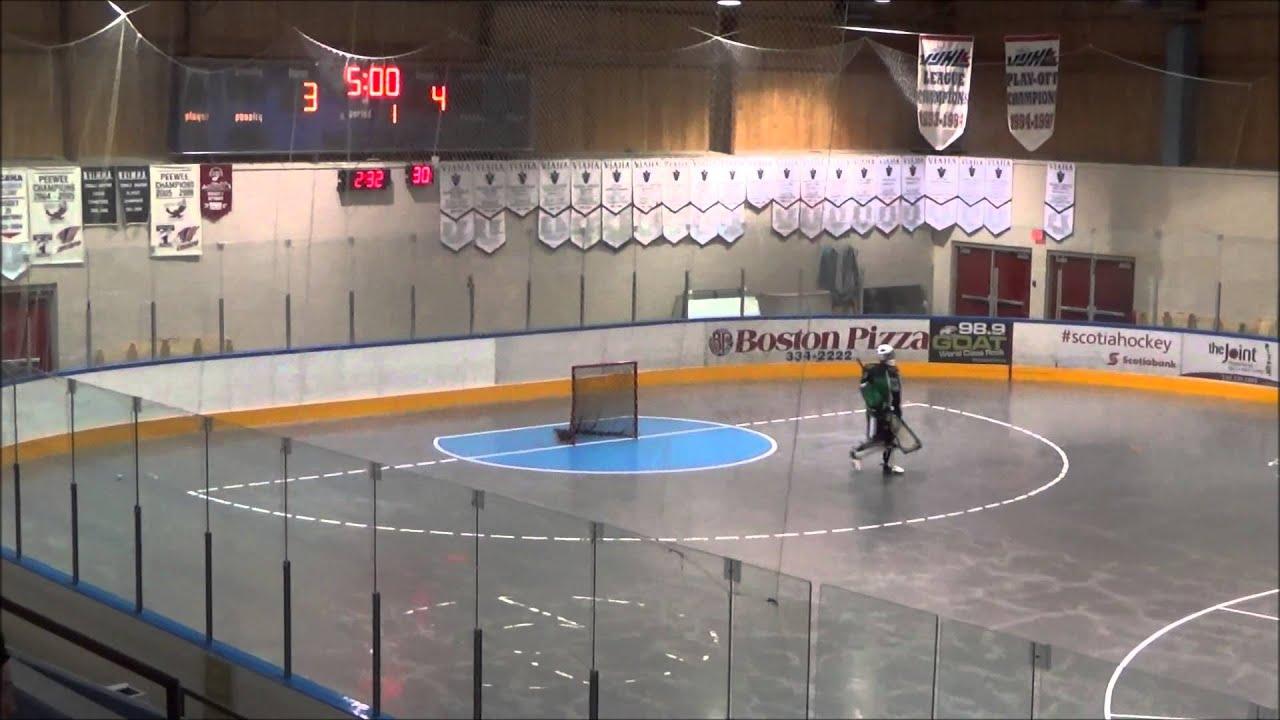 ltrc-midget-lacrosse-cell-pics