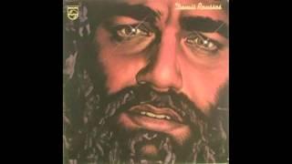 Demis Roussos - Demis Roussos (1978)