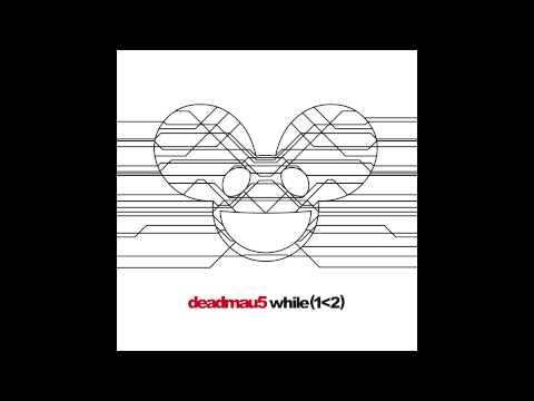 Deadmau5 - While(1-2) Part 1 (Original Continuous Mix) [HD 1080p]