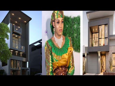 Download MAKWABTAKA PART 12, Labarin wasu makwabata guda 3 da suka hadu da kalubalen rayuwa.