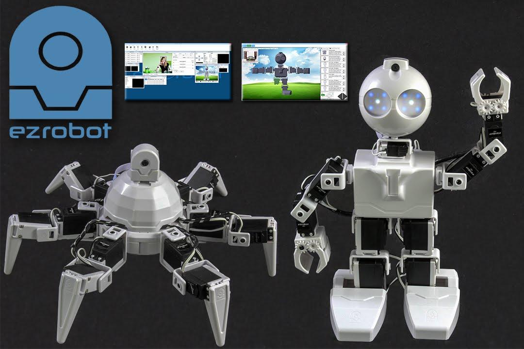 robot pe binare cum să câștigi mulți bani și să repezi