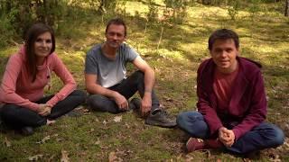 Las Na Zawsze - Jakie lasy sadzimy?