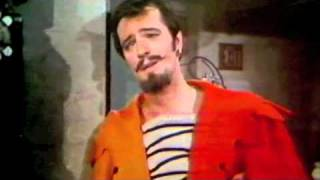 "Robert Goulet ""So In Love"" From ""Kiss Me Kate"""