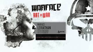 Warface - Leviathan