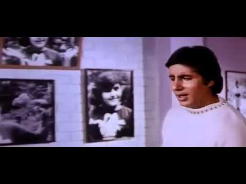 Saathi Tera Pyar Pooja Hai ~ Sad Romantic ~ Ft. Kumar Sanu