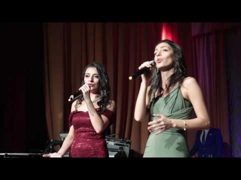 Армяне занимаются сексом стоя. – смотреть онлайн порно видео