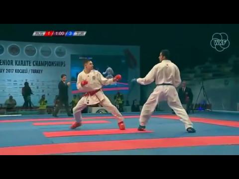 Александр Гутник -