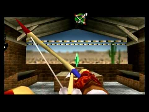 ocarina of time hookshot upgrade Hookshot and clawshot edit history where the item in the game is called the clawshot, instead of the old hookshot from ocarina of time.