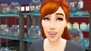 MAJOR HOME RENOVATIONS // The Sims 4: 100 Baby Challenge #12