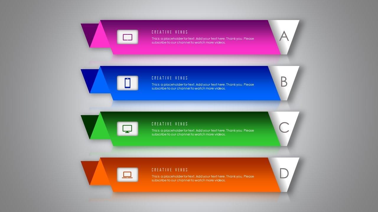microsoft office power point design