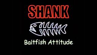 Shank- It