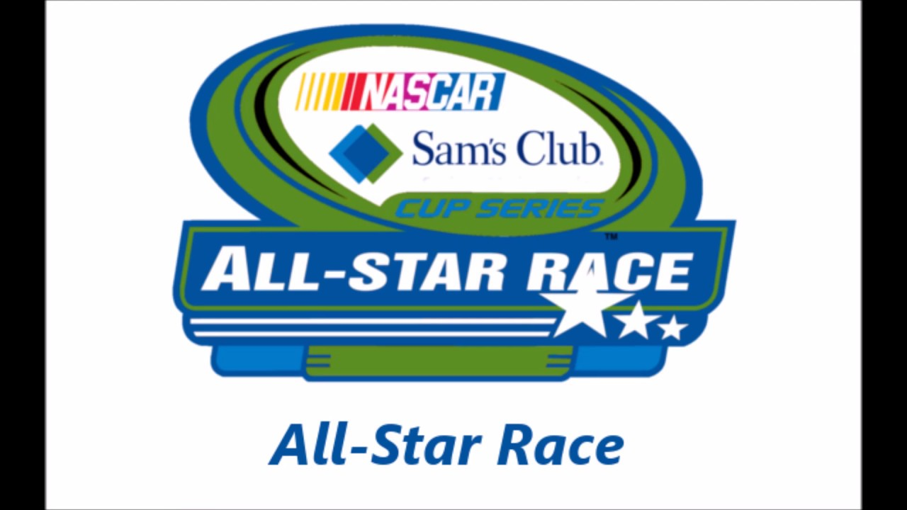sam s club cup all star format and fan vote sam s club cup all star format and fan vote