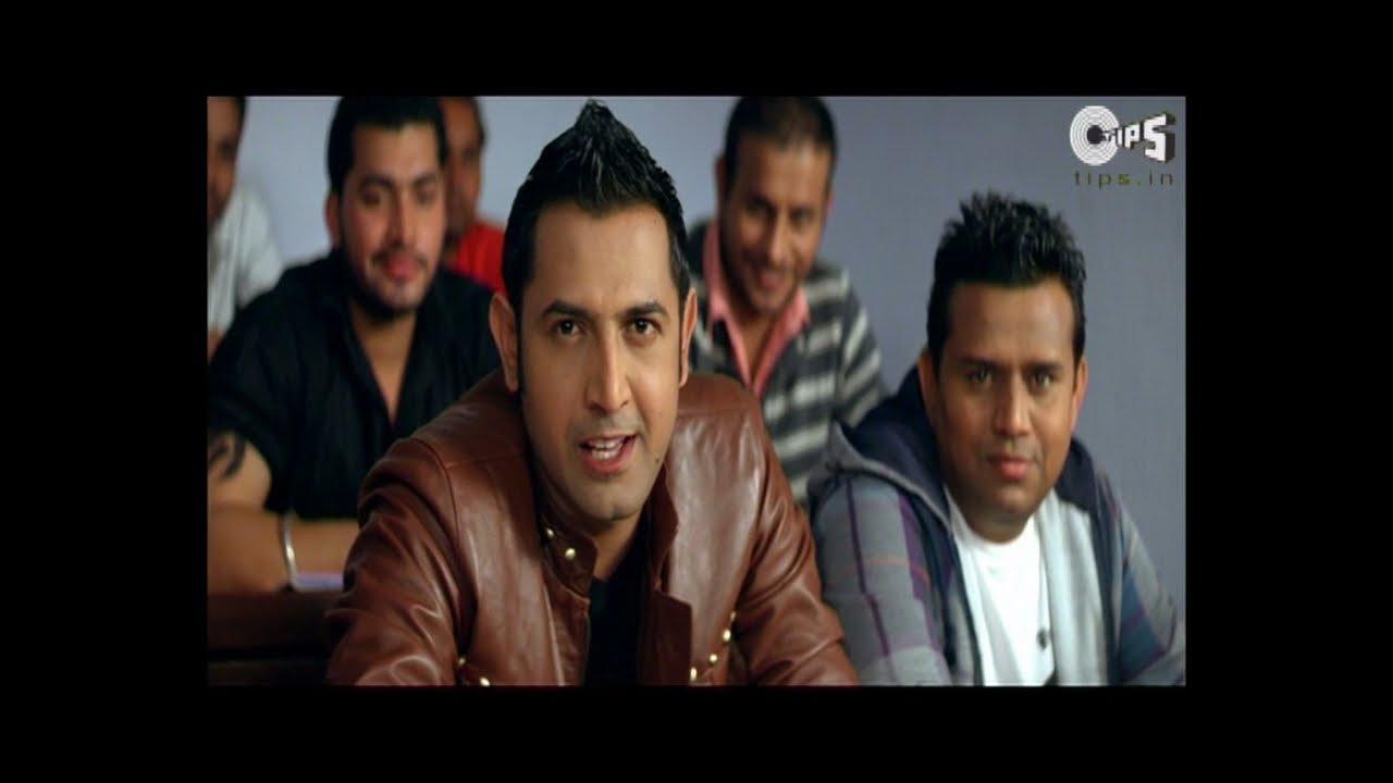 Download Neeru Bajwa's 1st Day in English Class - Jihne Mera Dil Luteya - Movie Scenes