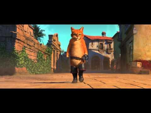 Le Chat Potté  - Vidéo