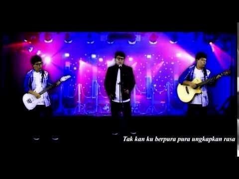 Lagu Pop Indonesia Hits Juni 2014