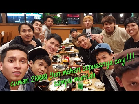 review-restoran-termurah-makan-sepuasnya-di-jepang-wow!!!