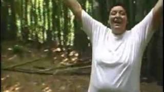 Cherokee Music Video