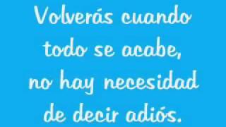 Repeat youtube video The call Regina Spektor subtitulada español