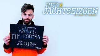 Tim Hofman op de Vlucht - Jachtseizoen #7