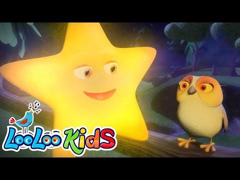 twinkle,-twinkle,-little-star---lullaby-for-kids-|-looloo-kids