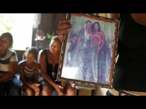 Broken Anvil: Victims Fight for Justice After DEA Operation Leaves Four Dead in Honduras
